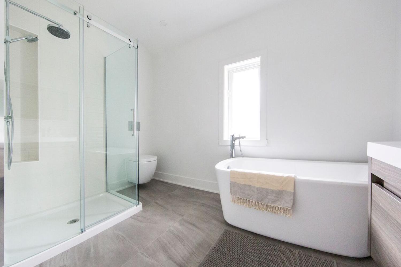 Résidence Devon | Portfolio | Rénovation Urbain Design