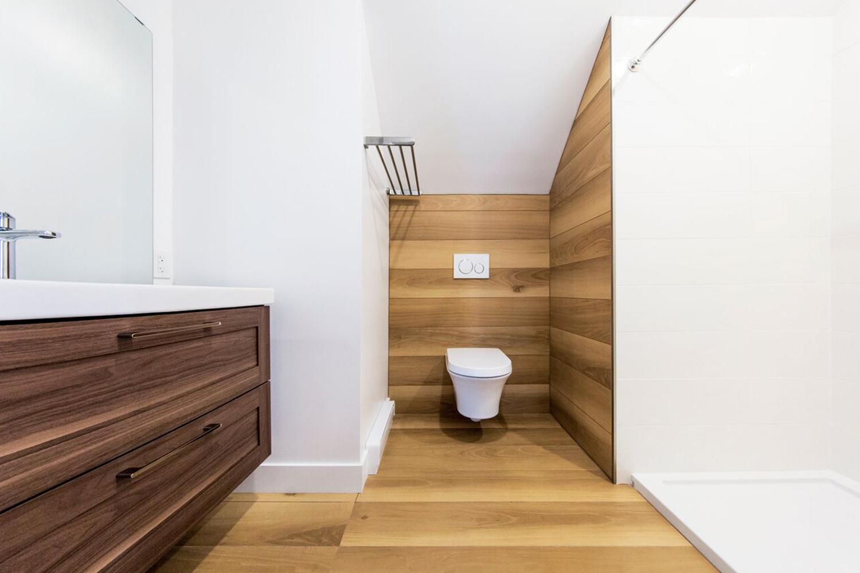 Résidence Rousselot | Portfolio | Rénovation Urbain Design