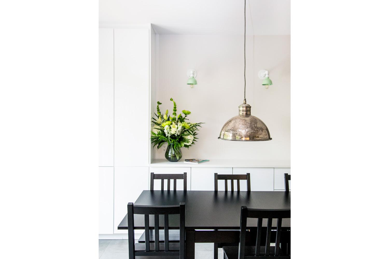 Résidence Nouveau Rosemont | Portfolio | Rénovation Urbain Design