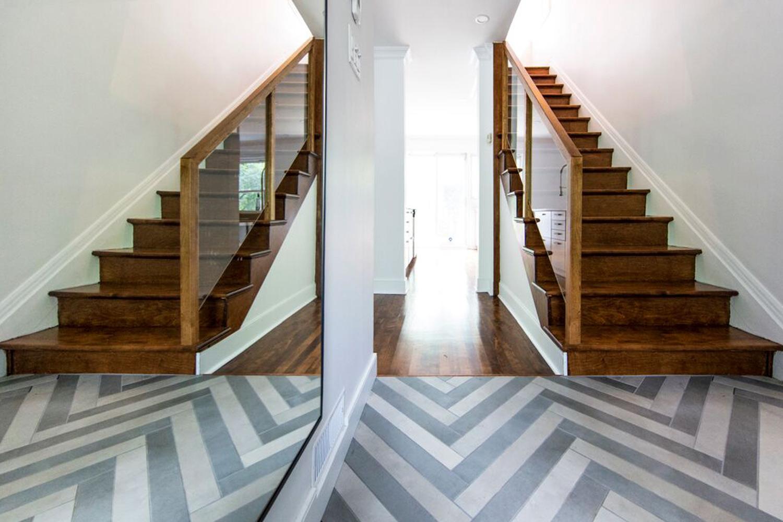Résidence Roquancourt | Portfolio | Rénovation Urbain Design
