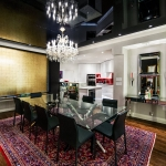 Résidence Trafalgar | Portfolio | Rénovation Urbain Design