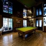 Résidence Lakeshore | Portfolio | Rénovation Urbain Design