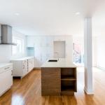 Résidence Keller | Portfolio | Rénovation Urbain Design