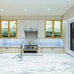 Résidence Youville | Portfolio | Rénovation Urbain Design