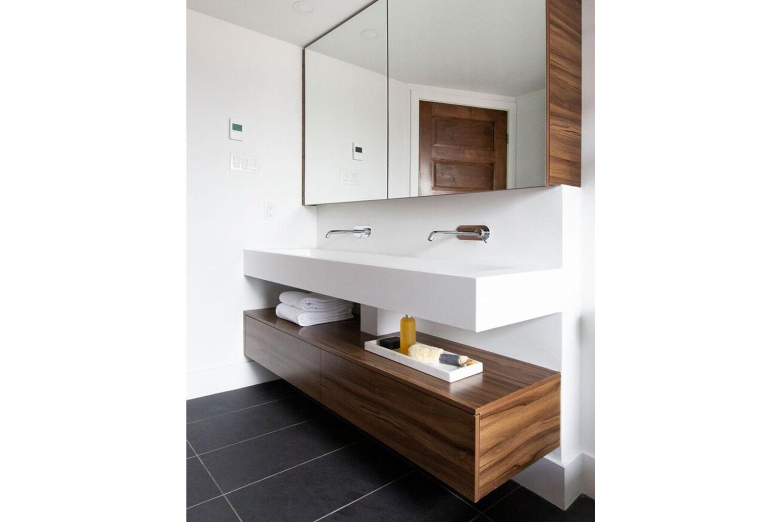 Résidence Charlevoix | Portfolio | Rénovation Urbain Design