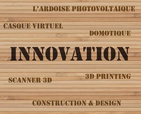 5 avancées technologiques en rénovation | Rénovation Urbain Design