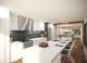 Design d'intérieur | Portfolio | Résidence 5e Avenue | Rénovation Urbain Design