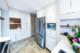 Résidence Aubry | Portfolio | Rénovation Urbain Design