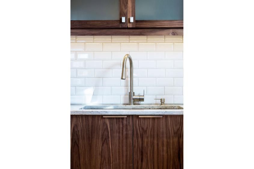 Résidence Comeau | Portfolio | Rénovation Urbain Design