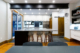 Résidence Wilson | Portfolio | Rénovation Urbain Design